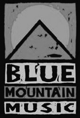 bluemountainmusic-logo
